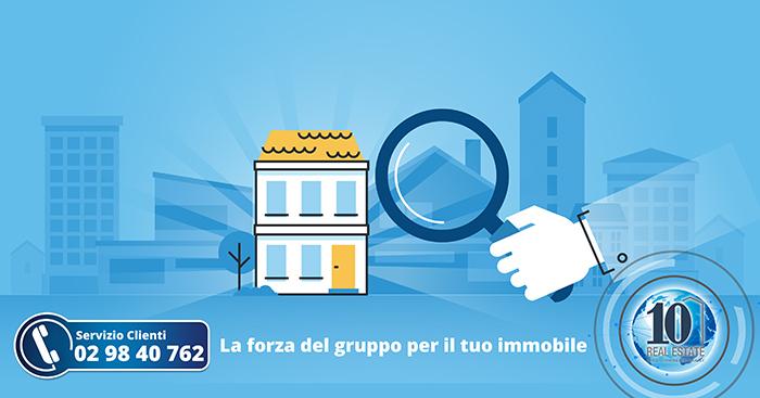 agenzie immobiliari 10re servizi globali professionisti