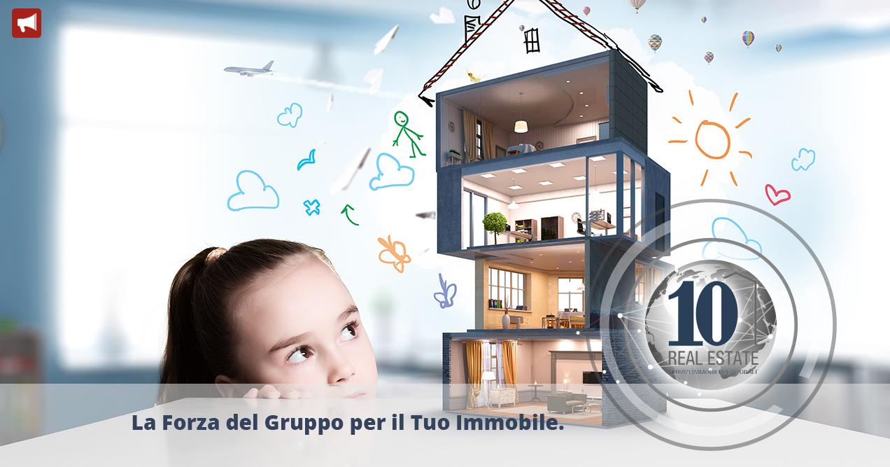Agenzie Immobiliari Corsico vendita e affitto immobili | 10re real estate10re real